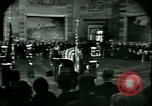 Image of Kennedy's State Funeral Washington DC USA, 1963, second 62 stock footage video 65675021642