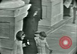 Image of Kennedy's State Funeral Washington DC USA, 1963, second 14 stock footage video 65675021643
