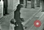 Image of Kennedy's State Funeral Washington DC USA, 1963, second 16 stock footage video 65675021643
