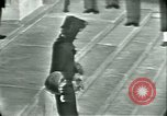 Image of Kennedy's State Funeral Washington DC USA, 1963, second 17 stock footage video 65675021643