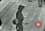 Image of Kennedy's State Funeral Washington DC USA, 1963, second 19 stock footage video 65675021643