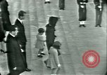 Image of Kennedy's State Funeral Washington DC USA, 1963, second 26 stock footage video 65675021643