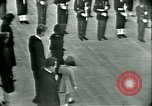 Image of Kennedy's State Funeral Washington DC USA, 1963, second 34 stock footage video 65675021643