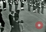 Image of Kennedy's State Funeral Washington DC USA, 1963, second 37 stock footage video 65675021643