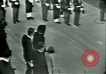 Image of Kennedy's State Funeral Washington DC USA, 1963, second 39 stock footage video 65675021643