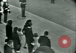 Image of Kennedy's State Funeral Washington DC USA, 1963, second 46 stock footage video 65675021643