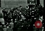 Image of Kennedy's State Funeral Washington DC USA, 1963, second 52 stock footage video 65675021643