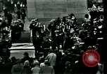 Image of Kennedy's State Funeral Washington DC USA, 1963, second 53 stock footage video 65675021643