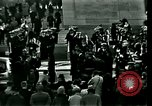 Image of Kennedy's State Funeral Washington DC USA, 1963, second 56 stock footage video 65675021643