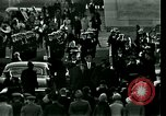 Image of Kennedy's State Funeral Washington DC USA, 1963, second 59 stock footage video 65675021643