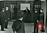 Image of Prime Minister Hayato Ikeda Dulles Virginia USA, 1963, second 19 stock footage video 65675021645