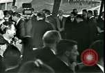 Image of Prime Minister Hayato Ikeda Dulles Virginia USA, 1963, second 58 stock footage video 65675021645