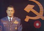 Image of Soviet military equipment United States USA, 1975, second 33 stock footage video 65675021653