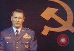 Image of Soviet military equipment United States USA, 1975, second 35 stock footage video 65675021653