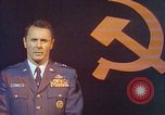 Image of Soviet military equipment United States USA, 1975, second 36 stock footage video 65675021653