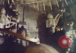 Image of Soviet R-36 ICBM missile in silo Soviet Union, 1975, second 23 stock footage video 65675021657