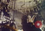 Image of Soviet R-36 ICBM missile in silo Soviet Union, 1975, second 24 stock footage video 65675021657