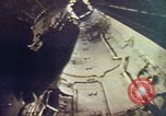 Image of Soviet R-36 ICBM missile in silo Soviet Union, 1975, second 29 stock footage video 65675021657