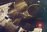 Image of Soviet R-36 ICBM missile in silo Soviet Union, 1975, second 36 stock footage video 65675021657