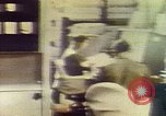 Image of Soviet R-36 ICBM missile in silo Soviet Union, 1975, second 52 stock footage video 65675021657