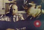 Image of Soviet R-36 ICBM missile in silo Soviet Union, 1975, second 56 stock footage video 65675021657