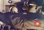Image of Soviet R-36 ICBM missile in silo Soviet Union, 1975, second 60 stock footage video 65675021657