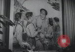 Image of Great Leap Forward industry, agriculture, and education China, 1961, second 5 stock footage video 65675021675