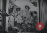 Image of Great Leap Forward industry, agriculture, and education China, 1961, second 6 stock footage video 65675021675