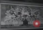 Image of Great Leap Forward industry, agriculture, and education China, 1961, second 15 stock footage video 65675021675