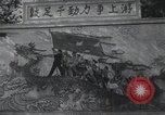 Image of Great Leap Forward industry, agriculture, and education China, 1961, second 16 stock footage video 65675021675
