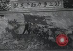 Image of Great Leap Forward industry, agriculture, and education China, 1961, second 17 stock footage video 65675021675