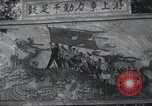 Image of Great Leap Forward industry, agriculture, and education China, 1961, second 20 stock footage video 65675021675