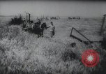 Image of Great Leap Forward industry, agriculture, and education China, 1961, second 21 stock footage video 65675021675