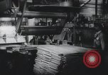 Image of Great Leap Forward industry, agriculture, and education China, 1961, second 31 stock footage video 65675021675