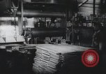 Image of Great Leap Forward industry, agriculture, and education China, 1961, second 32 stock footage video 65675021675