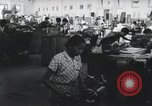 Image of Great Leap Forward industry, agriculture, and education China, 1961, second 41 stock footage video 65675021675