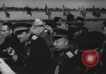 Image of Chinese Great Leap Forward China, 1961, second 6 stock footage video 65675021676