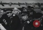 Image of Chinese Great Leap Forward China, 1961, second 7 stock footage video 65675021676