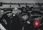 Image of Chinese Great Leap Forward China, 1961, second 8 stock footage video 65675021676