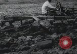 Image of Chinese Great Leap Forward China, 1961, second 16 stock footage video 65675021676