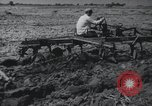Image of Chinese Great Leap Forward China, 1961, second 19 stock footage video 65675021676