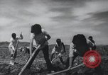 Image of Chinese Great Leap Forward China, 1961, second 46 stock footage video 65675021676
