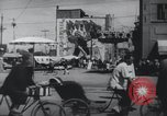 Image of Great Leap Forward China, 1962, second 6 stock footage video 65675021677