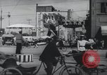 Image of Great Leap Forward China, 1962, second 7 stock footage video 65675021677