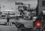 Image of Great Leap Forward China, 1962, second 8 stock footage video 65675021677