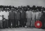 Image of Great Leap Forward China, 1962, second 14 stock footage video 65675021677