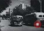 Image of Great Leap Forward China, 1962, second 26 stock footage video 65675021677