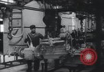Image of Great Leap Forward China, 1962, second 34 stock footage video 65675021677