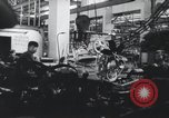 Image of Great Leap Forward China, 1962, second 42 stock footage video 65675021677