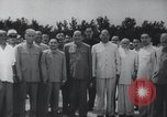 Image of Great Leap Forward China, 1962, second 50 stock footage video 65675021677